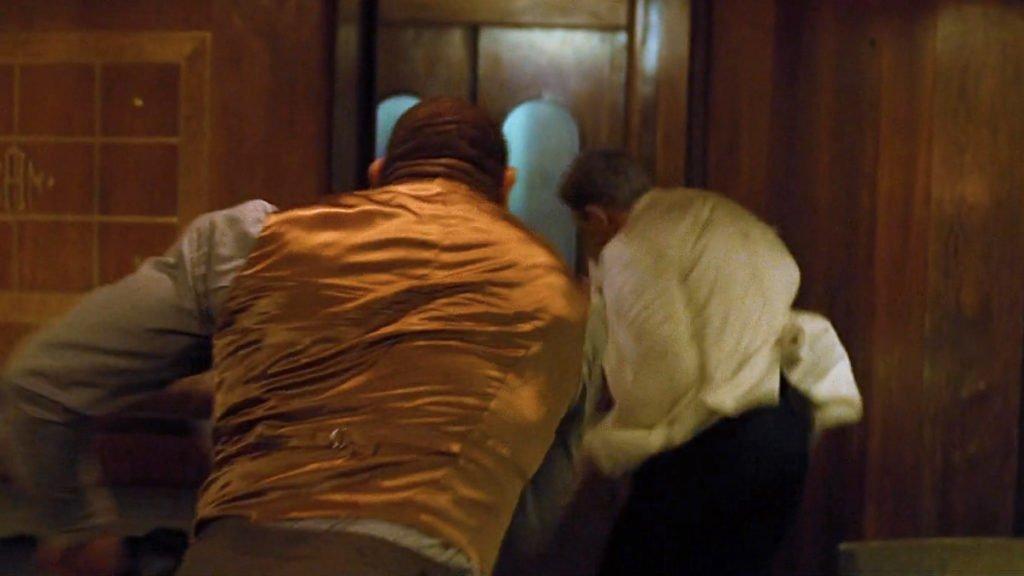 Hinx-Beige-Suit-Waistcoat-Back-Spectre
