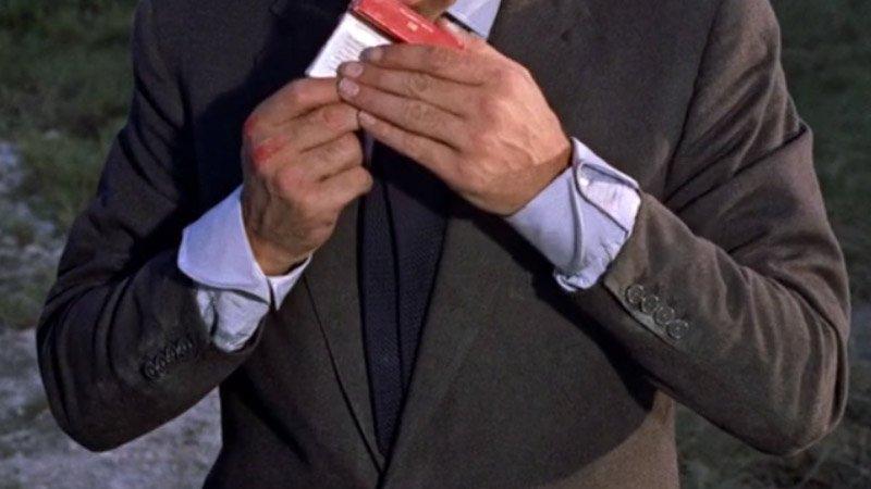 Dr-No-Cocktail-Cuffs