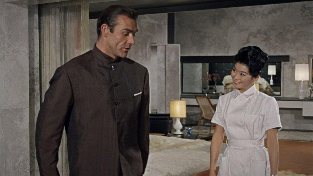 Dr-No-Silk-Nehru-Jacket