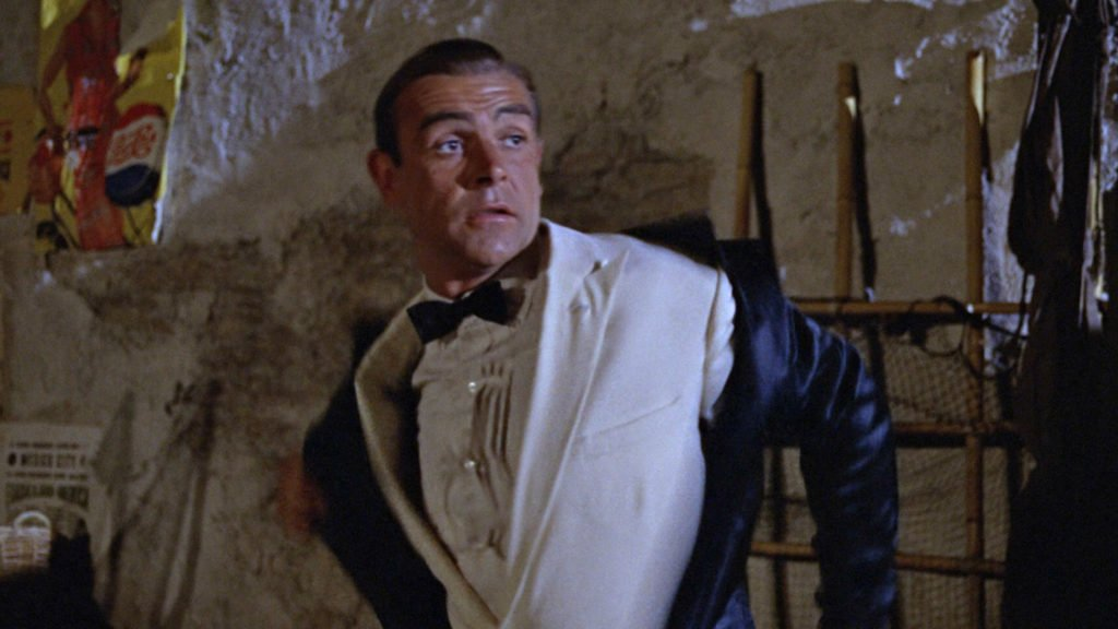 Goldfinger-Ivory-Dinner-Jacket-Wetsuit