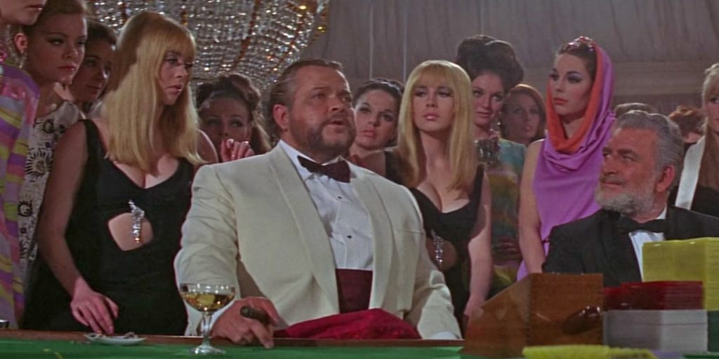 Orson-Welles-Casino-Royale-Dinner-Jacket