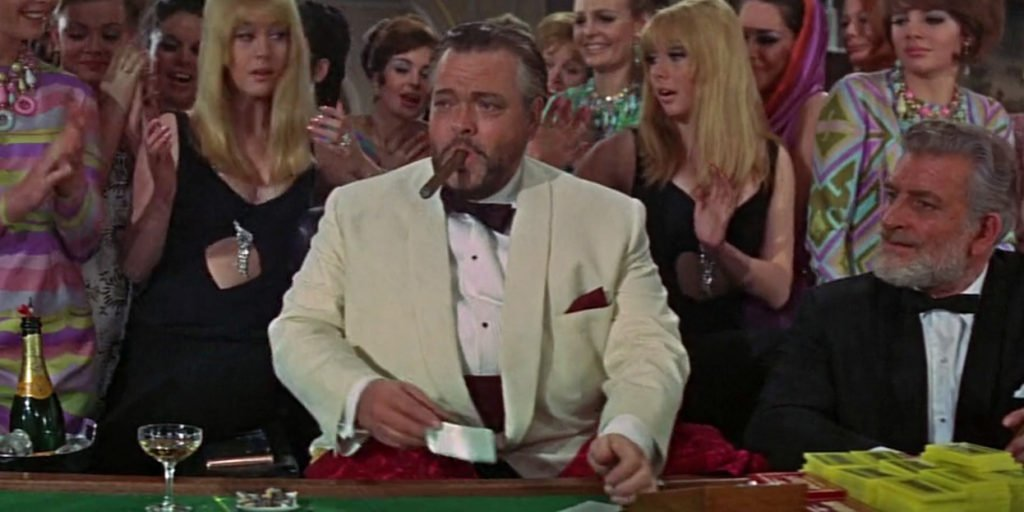 Orson-Welles-Casino-Royale-Dinner-Jacket-4