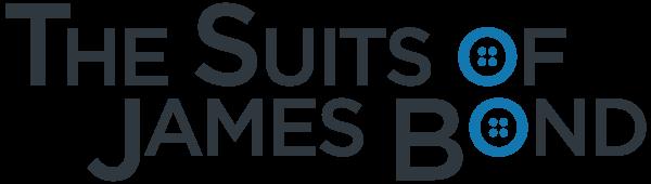Bond Suits