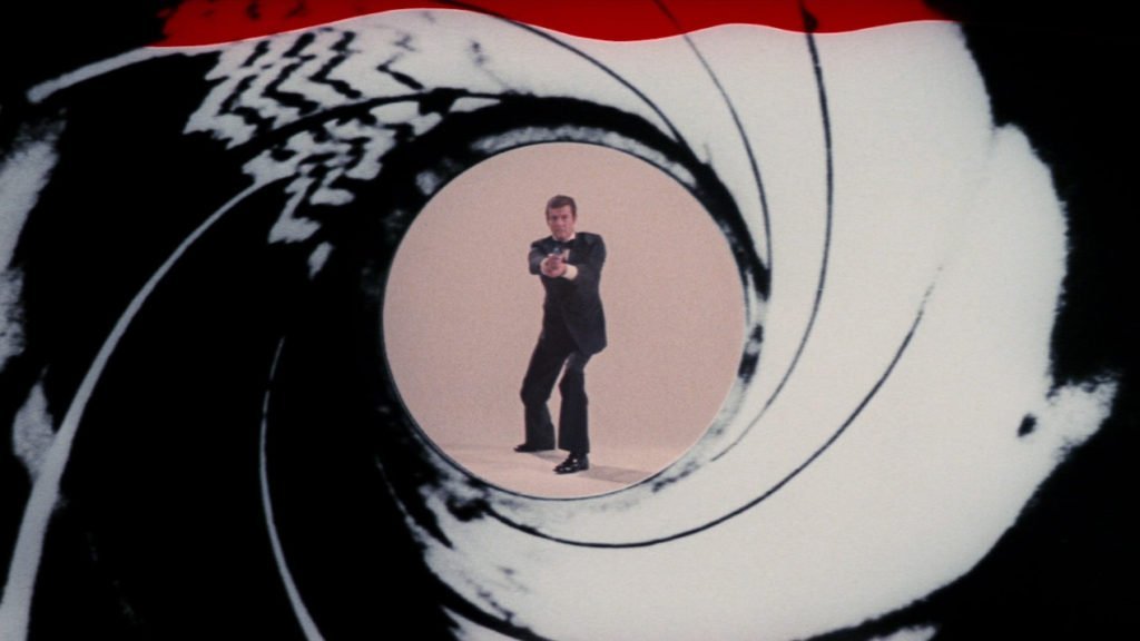 The-Spy-Who-Loved-Me-Gun-Barrel