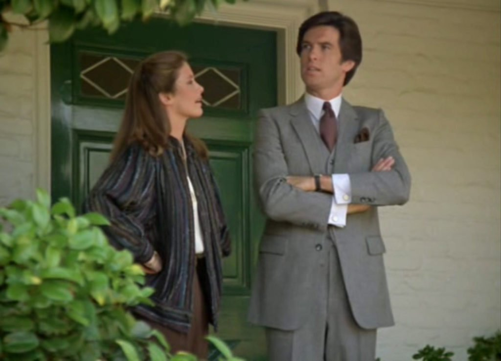 Remington-Steele-Grey-Herringbone-Suit