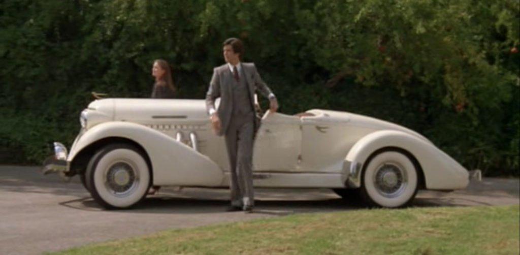 Remington-Steele-Grey-Herringbone-Suit-2