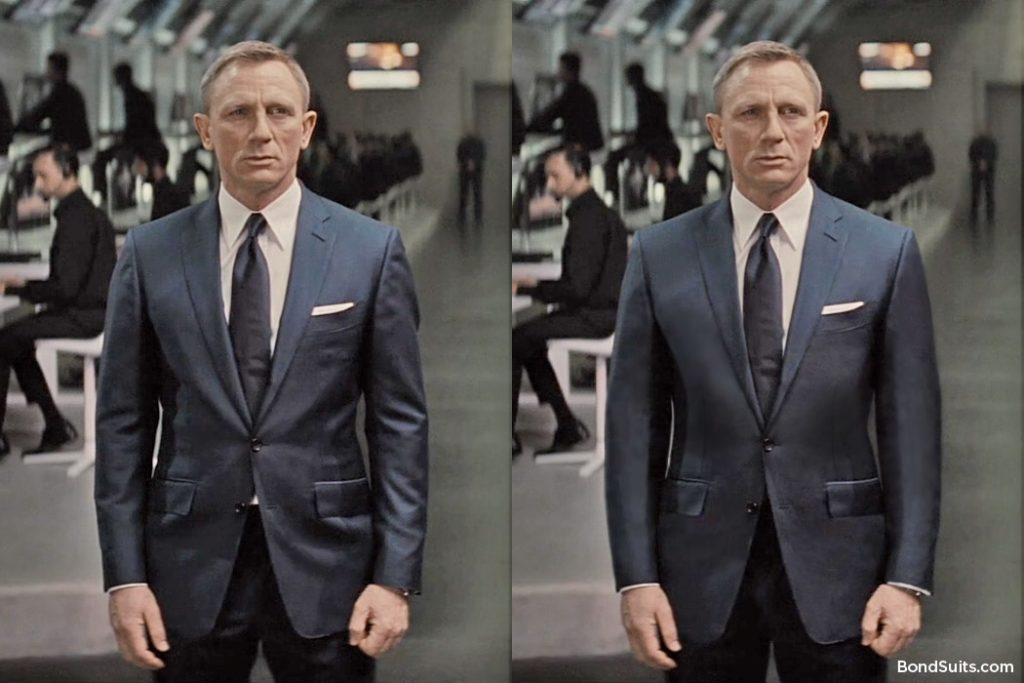 Spectre-Suit-Corrected-Fit