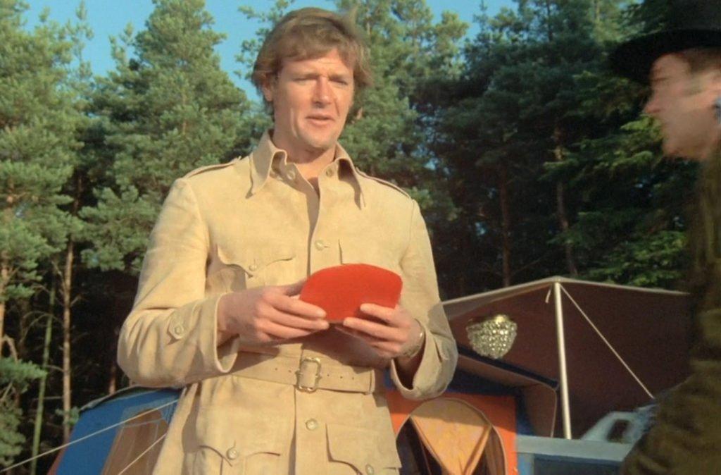roger-moore-persuaders-suede-safari-jacket