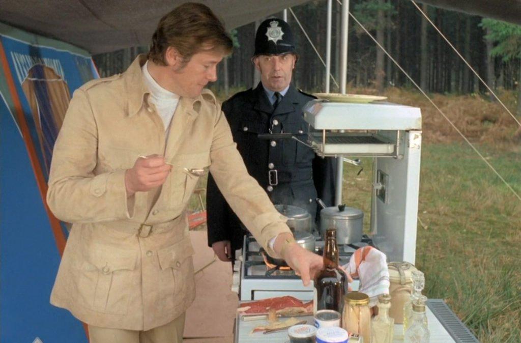roger-moore-persuaders-suede-safari-jacket-2