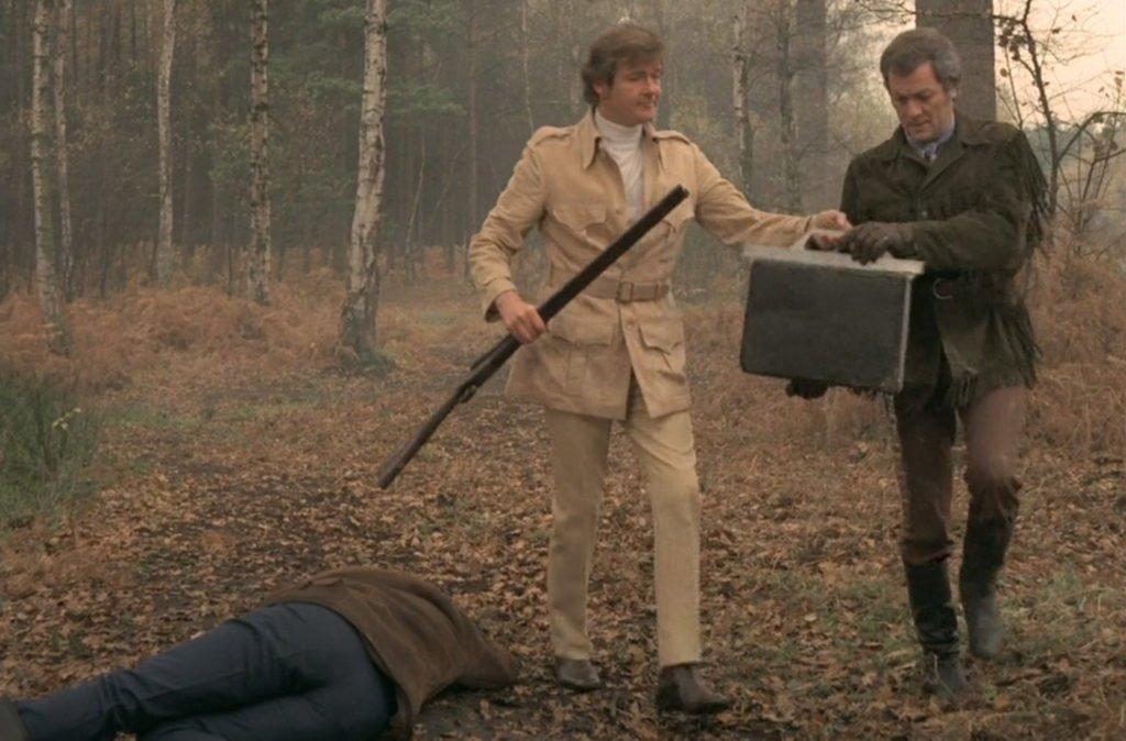 roger-moore-persuaders-suede-safari-jacket-3