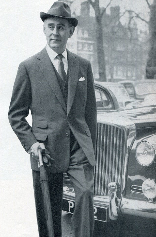 anthony-sinclair-man-about-town-1957-58-suit1