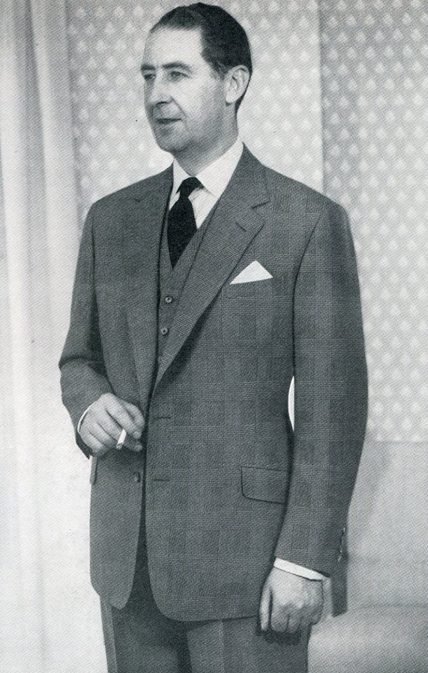 anthony-sinclair-man-about-town-1957-58-suit3