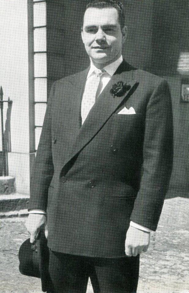 cyril-castle-man-about-town-1954-db-suit