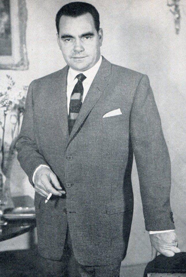 cyril-castle-man-about-town-1958-sb-suit
