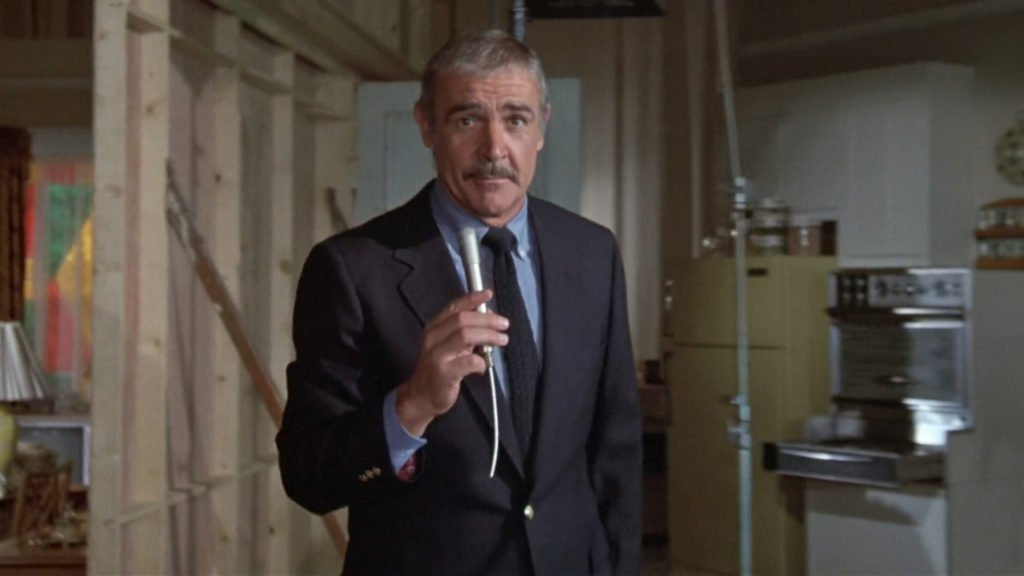 sean-connery-wrong-is-right-blazer