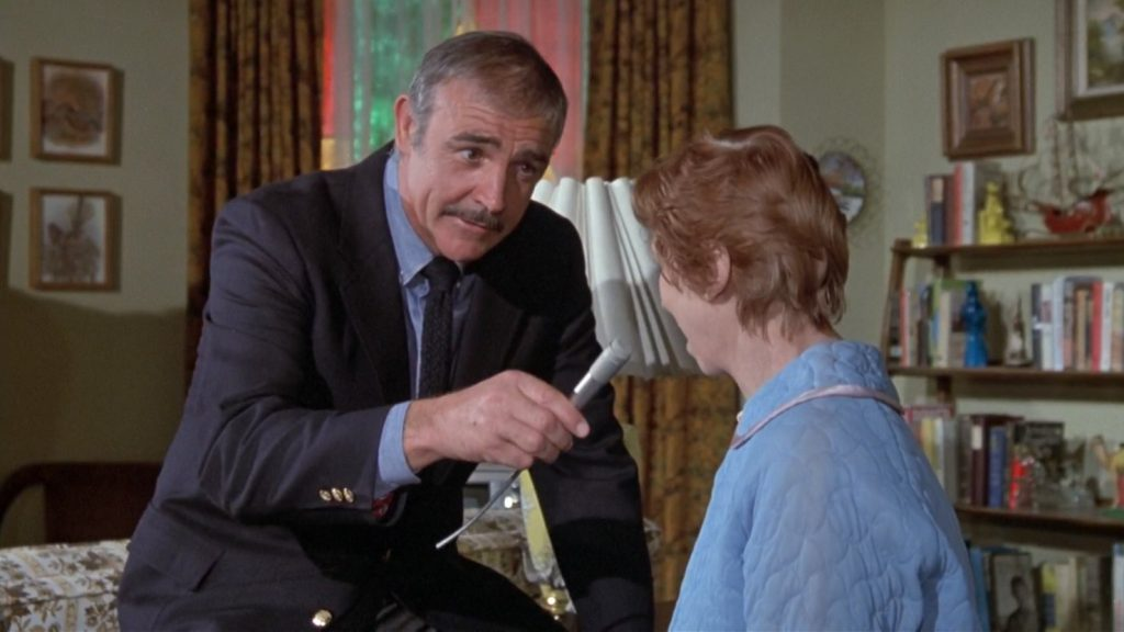 sean-connery-wrong-is-right-blazer-2