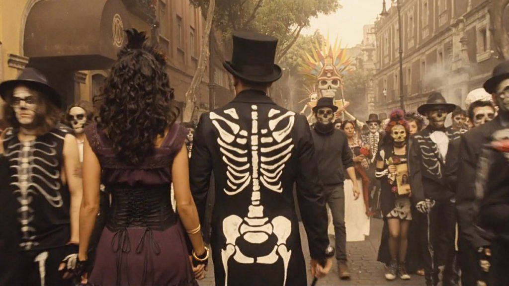 spectre-day-of-the-dead-costume-2