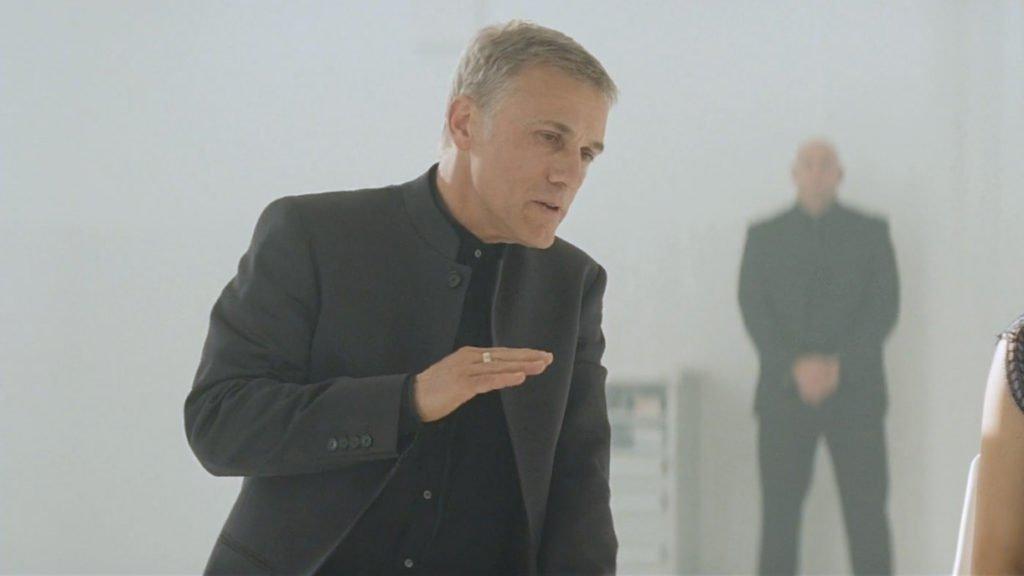 waltz-oberhauser-blofeld-navy-nehru-jacket-4