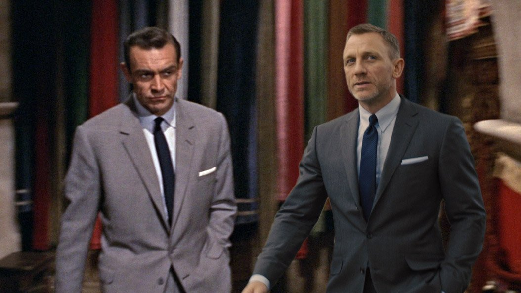 Connery-vs-Craig.jpg